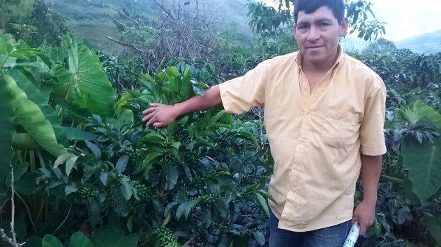 ELMER_PERU