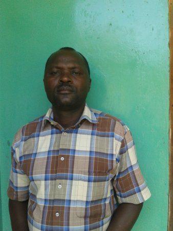 Sponsored by Quest through Kiva; Rakai Ptc School in Uganda