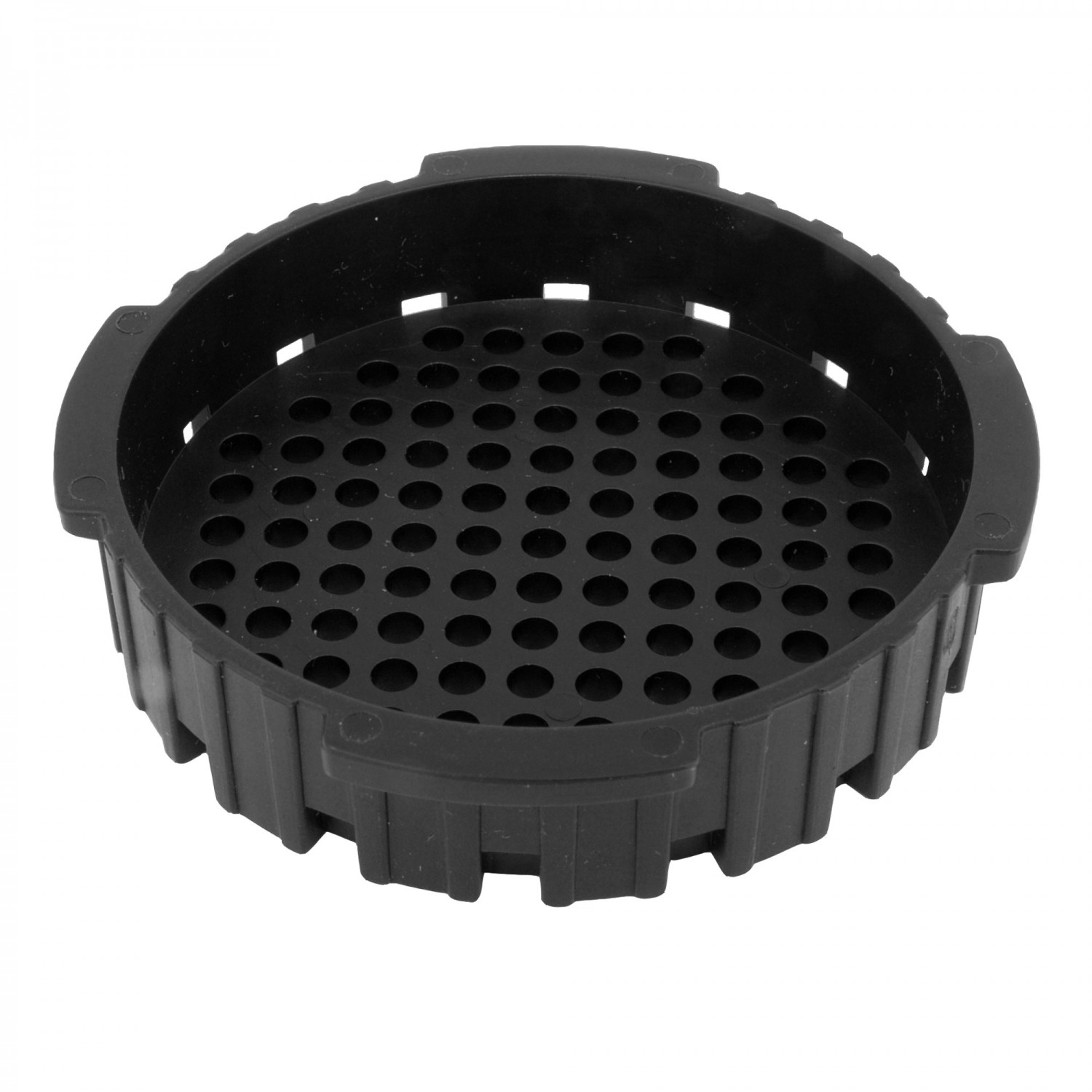 AeroPress replacement Filter Basket