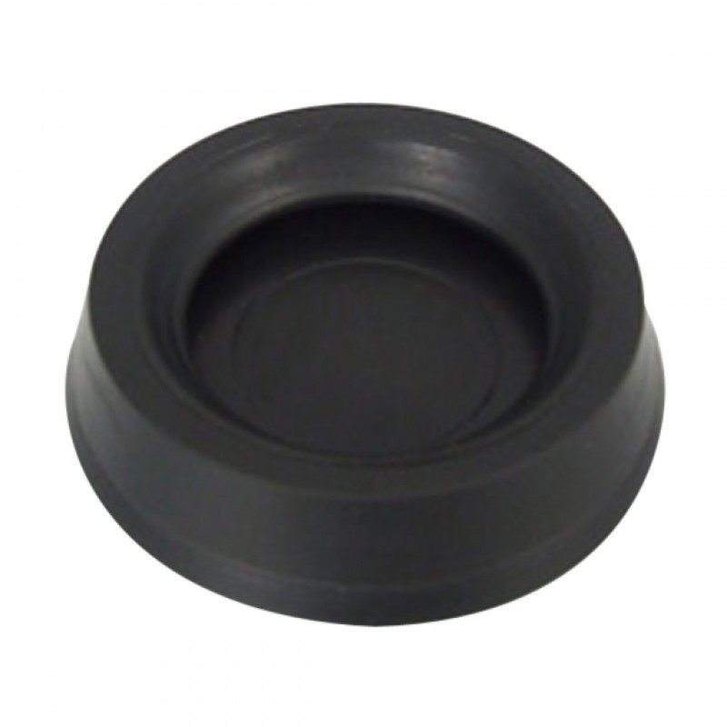 AeroPress replacement Rubber Seal