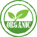 Organic Logo Quest Coffee Roasters Burleigh Heads