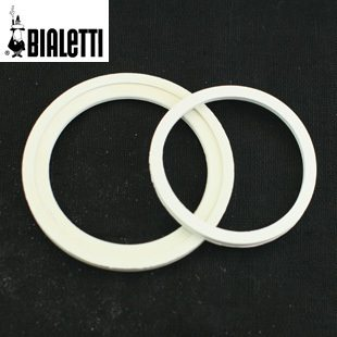 Bialetti Stovetop Seals