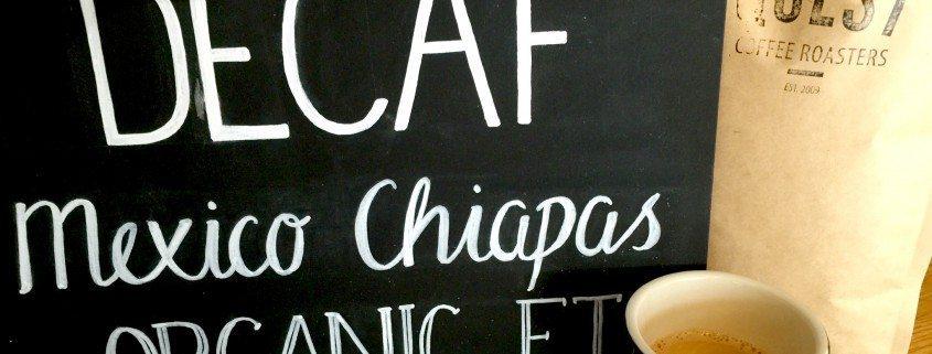 mexico chiapas orgaic ft decaf