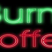 burnt coffee blog feature image