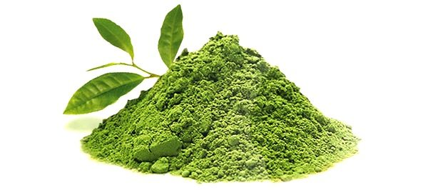 Image result for matcha powder