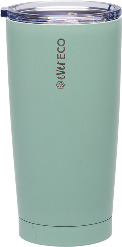 EverEco Sage (Green) Insulated Tumbler 20oz
